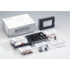 CT-06T Fastmount proefpakket